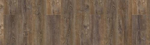 Parchet laminat Tarkett Estetica Oak Effect Brown
