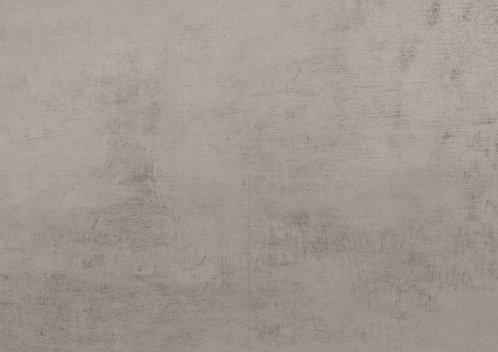 Parchet vinil (LVT) Wineo 800 stone XL Raw Concrete