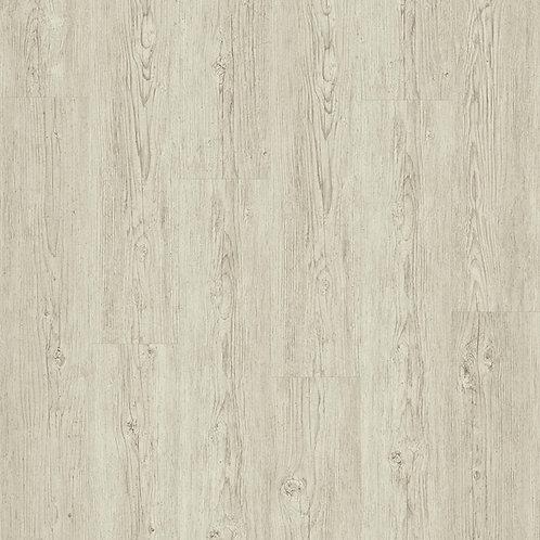 Parchet vinil (LVT) Tarkett Starfloor 55 Brushed Pine White