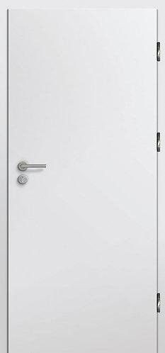 Ușă GAMMA