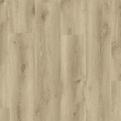 Parchet vinil (LVT) Tarkett Starfloor 55 Contemporary Oak Natural