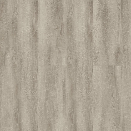 Parchet vinil (LVT) Tarkett Starfloor 55 Antic Oak Middle Grey