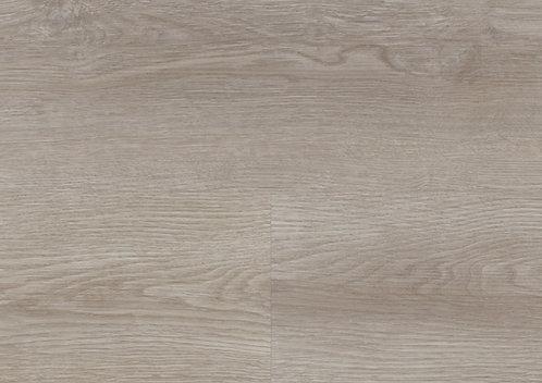 Parchet vinil (LVT) Wineo 600 wood Elegant Place