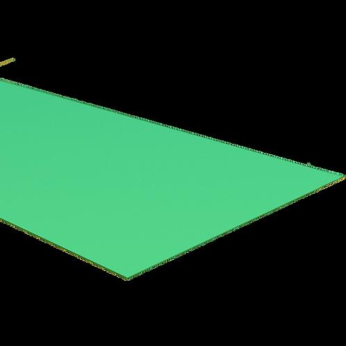 Folie izolatoare Izo Green Board 5mm