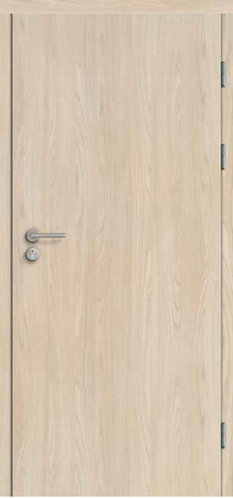 Ușă Fire Resistant EI30 PLUS HALSPAN