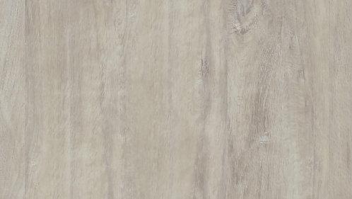 Parchet vinil (LVT) Tarkett Starfloor 30 Country Oak Light Beige
