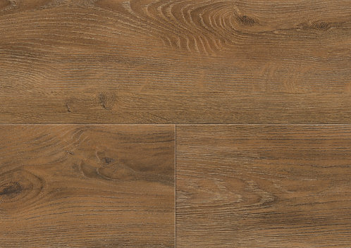 Parchet vinil (LVT) Wineo 800 wood XL Cyprus Dark Oak