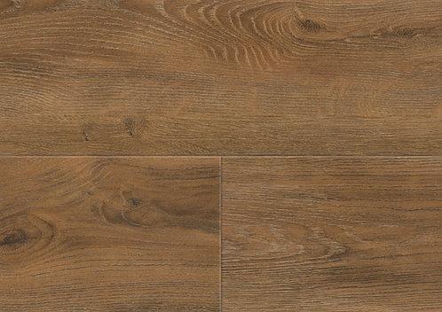 Parchet vinil (LVT) Wineo 800 wood XLCyprus Dark Oak