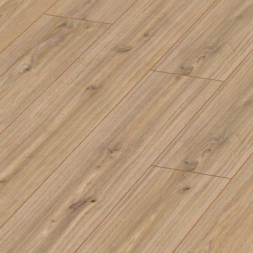 Parchet laminat Kronotex Robusto Phalsbourg Oak