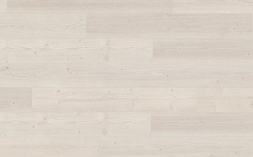 Parchet laminat Egger EPL028 Pine Inverey White