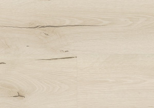 Parchet laminat Wineo 500 XXL Strong Oak White