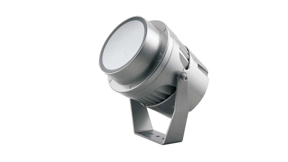 FLCR50W-02