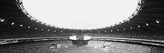 Спорт стадион