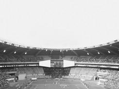 World Class Stadium