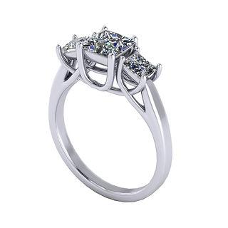 ER20_R2 - Tema Jewelry