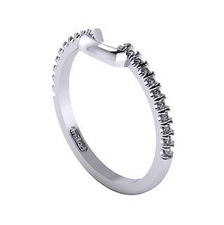 BN14_C2 - Tema Jewelry
