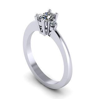 ER19_N1 - Tema Jewelry