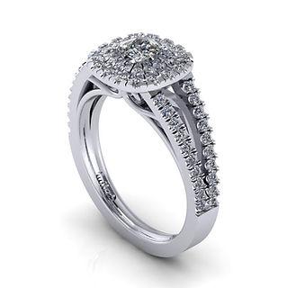 ERS9_G1 - Tema Jewelry