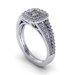 ERS9_G2_E - Tema Jewelry