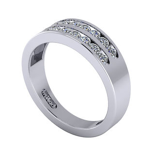 BN14_E1 - Tema Jewelry