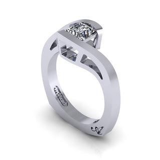 ER14_W1 - Tema Jewelry