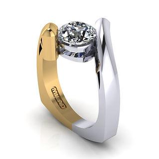 ER2_V1 - Tema Jewelry