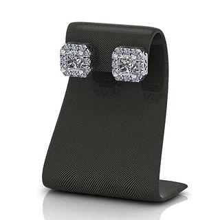 ERR3_L2 - Tema Jewelry