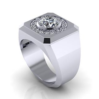 GT2_Y1 - Tema Jewelry