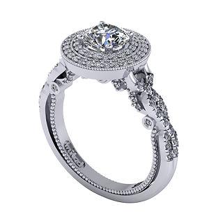 ER20_Q1 - Tema Jewelry
