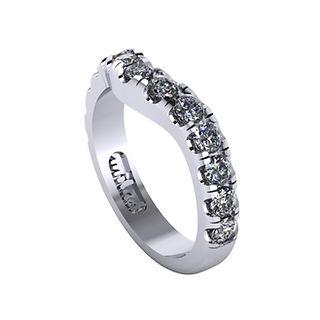 BN14_B1 - Tema Jewelry