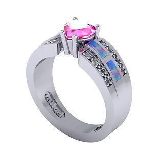 LF4_H1 - Tema Jewelry