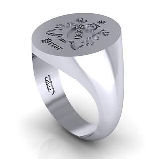 GT2_N1 -Tema Jewelry
