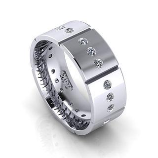 BN11_R1 -Tema Jewelry