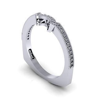BN2_H1 - Tema Jewelry