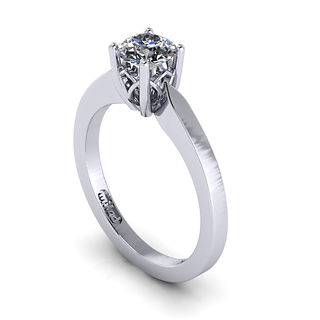 ER18_N1 - Tema Jewelry
