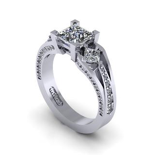 ER2_J2 - Tema Jewelry