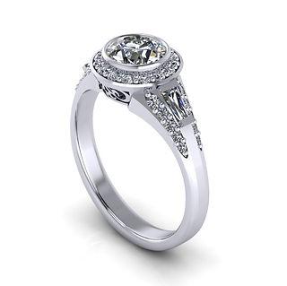 ER1_N1 - Tema Jewelry