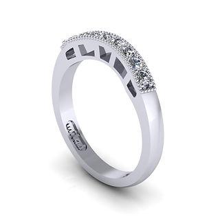 BN7_T1 - Tema Jewelry
