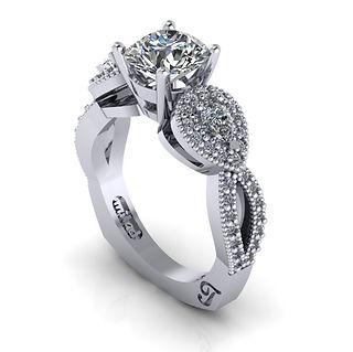 ER10_G1 - Tema Jewelry