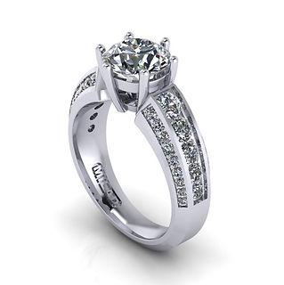 ER2_K1 - Tema Jewelry