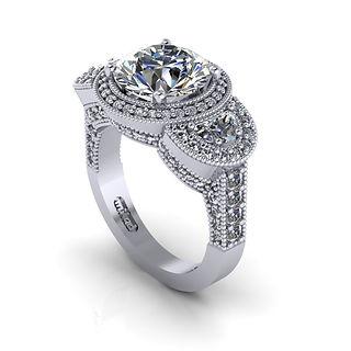 ER16_Y1 - Tema Jewelry