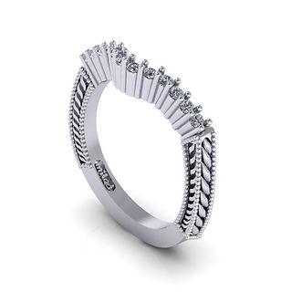 ER14_D3_B - Tema Jewelry