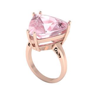 LF4_M2 - Tema Jewelry
