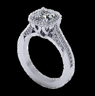 ER21_B1 - Tema Jewelry