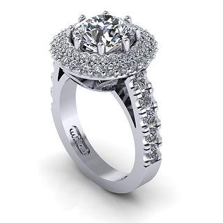 ER16_W1 - Tema Jewelry
