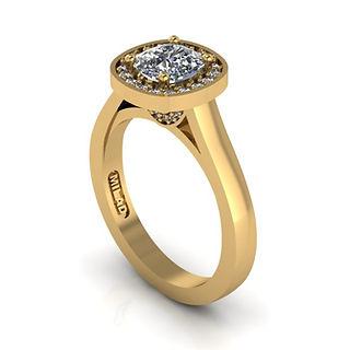 ER8_J2 - Tema Jewelry