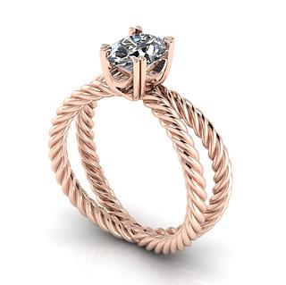 ER20_K1 - Tema Jewelry