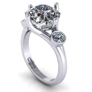 ER19_D1 - Tema Jewelry