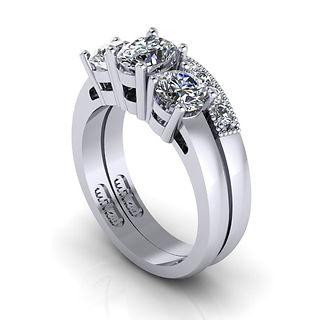 ERS9_A1 - Tema Jewelry