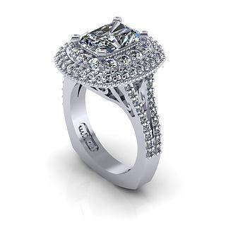 ER9_M1 - Tema Jewelry
